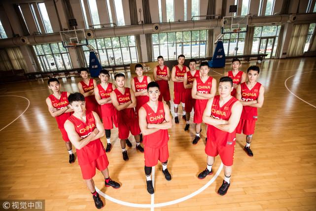 2018中国篮球赛程:CBA谁将称王 男女篮迎亚运会