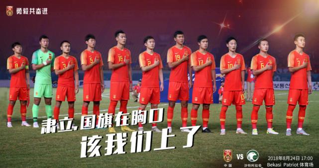 中国男足u23国家队名单