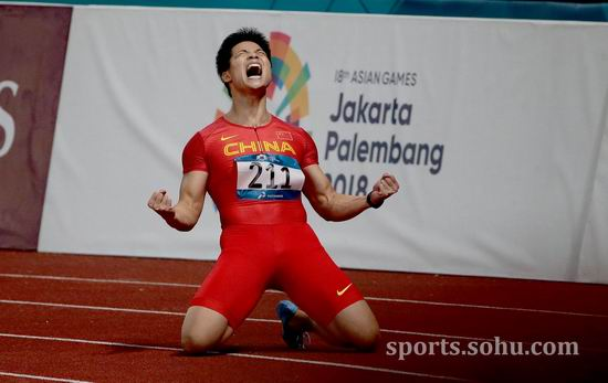 http://sports.online.sh.cn/images/attachement/jpg/site1/20180826/IMG000c29f4b4a248529879948.jpg